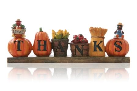bigstock_Thanksgiving_2068414